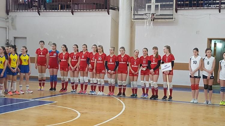 Работа для девушек кисловодск алена прокопова